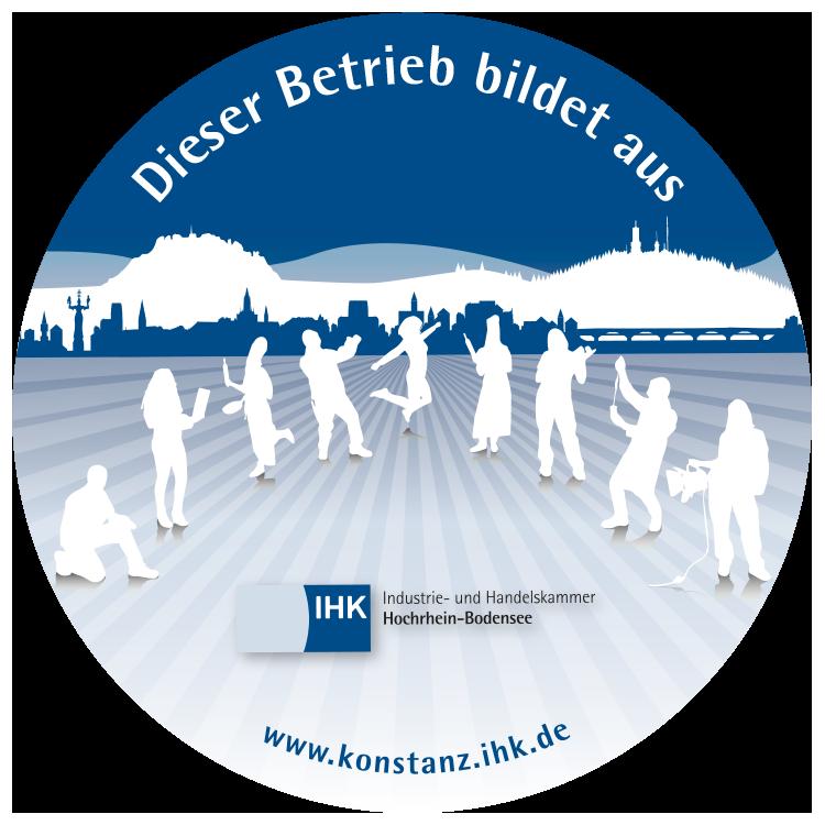 Karriere bei MEDER CommTech, MEDER CommTech GmbH